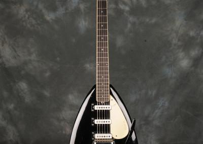 vox-1966-mk6 (1)