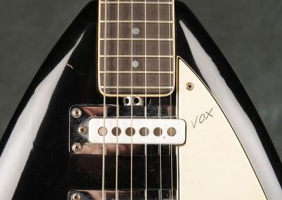 vox-1966-mk6 (4)