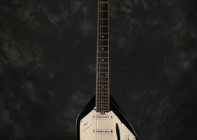 vox-1966-ph12 (1)