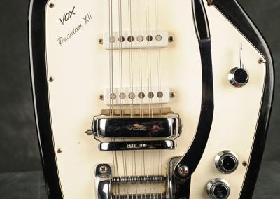 vox-1966-ph12 (2)
