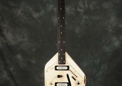 vox-1967-Guitarorgan (1)