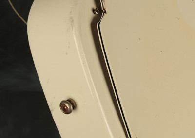 vox-1967-Guitarorgan (11)