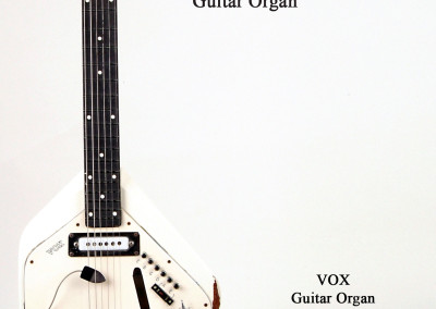 vox-1967-Guitarorgan (14)