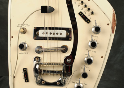 vox-1967-Guitarorgan (3)
