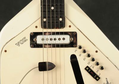 vox-1967-Guitarorgan (4)