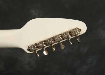 vox-1967-Guitarorgan (9)