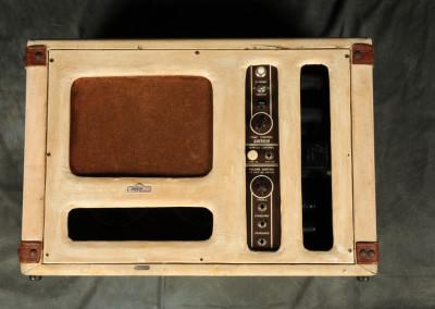 1957 Gretsch Amp Electromatic (6)
