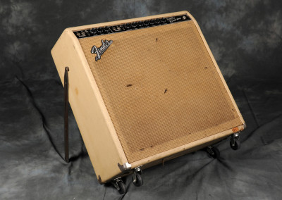 1964 Fender Amps Super-reverb (14)