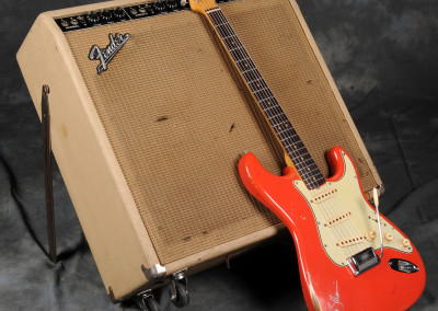 1964 Fender Amps Super-reverb (15)