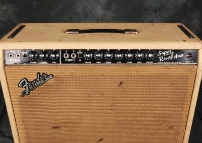 1964 Fender Amps Super-reverb (2)