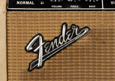 1964 Fender Amps Super-reverb (3)