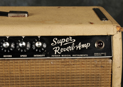 1964 Fender Amps Super-reverb (4)