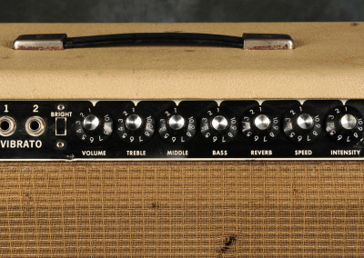 1964 Fender Amps Super-reverb (5)