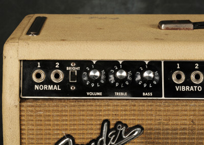 1964 Fender Amps Super-reverb (6)