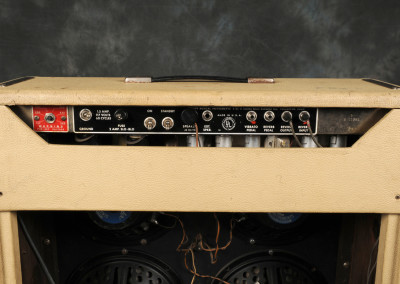 1964 Fender Amps Super-reverb (8)