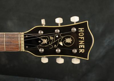 1970 hofner Violin guitar (8)