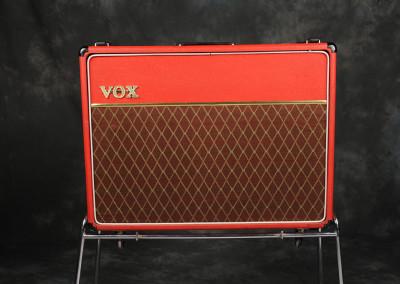 1960/62 Vox Amp AC 30