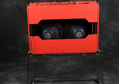 Vox 1960-62 AC 30 (5)