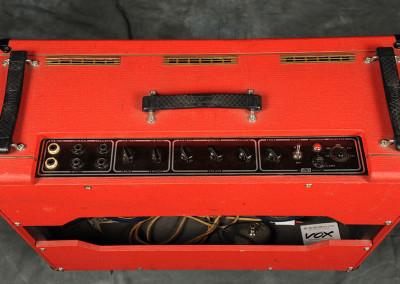 Vox 1960-62 AC 30 (9)