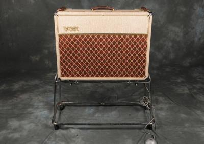 Vox 1960 AC 30 (1)