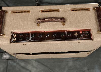 Vox 1960 AC 30 (10)