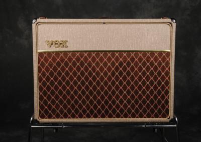 Vox 1960 AC 30 (5)