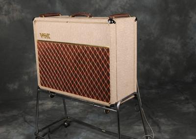 Vox 1960 AC 30 (6)