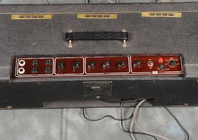 Vox 1961 AC 30 (12)