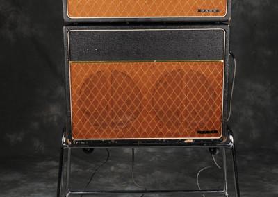 1961 Vox Amp AC 30