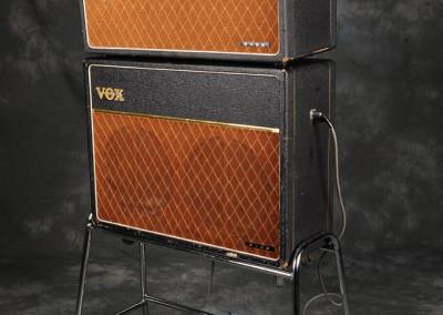 Vox 1961 AC 30 (6)