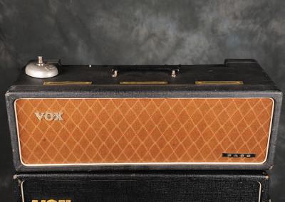 Vox 1961 AC 30 (7)