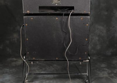 Vox 1961 AC 30 (8)