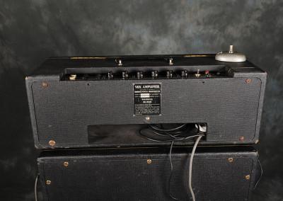 Vox 1961 AC 30 (9)