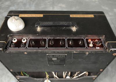 Vox 1962 AC 15 (11)