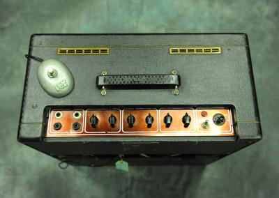 Vox 1962 AC 15 (13)