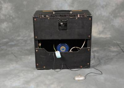 Vox 1962 AC 15 (4)