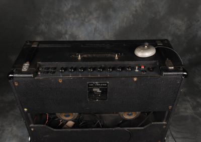 Vox 1962 AC 30 (8)