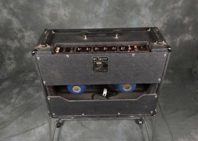 Vox 1963 AC 30 (10)