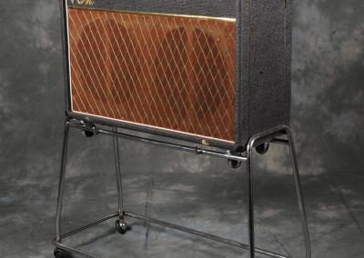 Vox 1963 AC 30 (5)