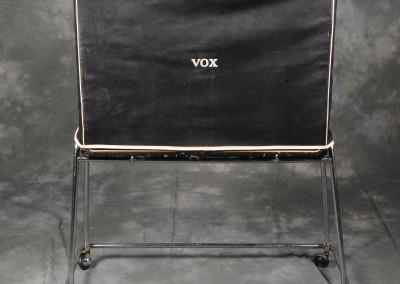 Vox 1964 AC 30 (11)