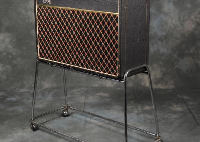 Vox 1964 AC 30 (6)