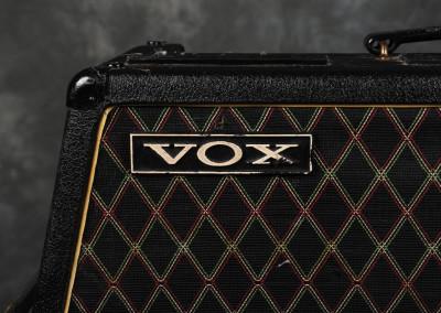 Vox  1964 Buckingam (2)