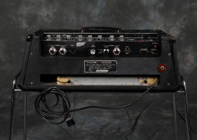 Vox  1964 Buckingam (4)