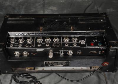 Vox  1964 Buckingam (8)