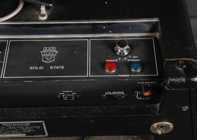 Vox 1966-69 Westminster (10)