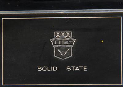 Vox 1966-69 Westminster (11)