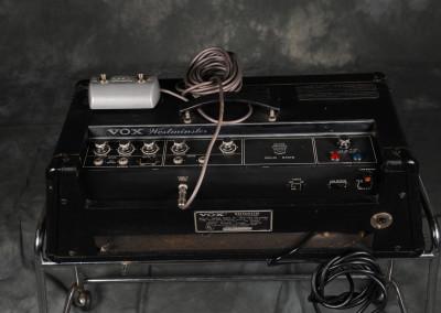 Vox 1966-69 Westminster (5)
