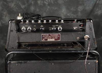 Vox 1966 Royal Guardsman (7)