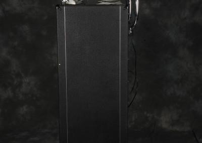 Vox 1966 Super Foundation (10)
