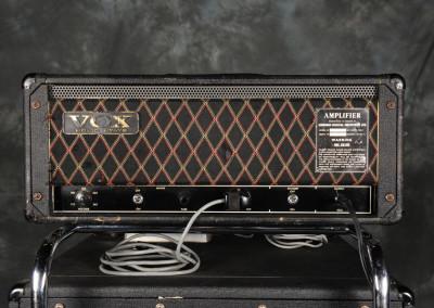 Vox 1966 Super Foundation (16)